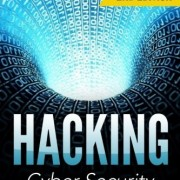 Hacking-Viruses-and-Malware-Hacking-an-Email-Address-and-Facebook-page-and-more-Cyber-Security-Playground-Guide-0-180x180