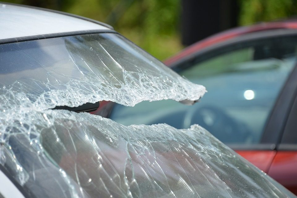 Auto Glass Repair Near Me in Stockton - Post Thumbnail